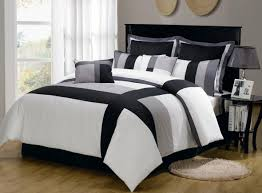 Grey Comforter Sets King Friend White Bedroom Set King Tags Twin White Bedding Yellow And