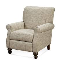 awesome high end recliners homesfeed