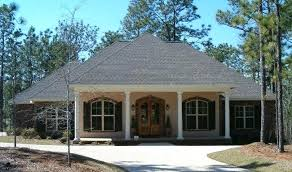 home plans with front porches house plans front porch country house plan front porch photo house