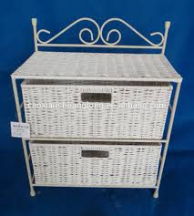 Wicker Space Saver Bathroom by Spacesaver Furniture Spacesaver Furniture Suppliers And