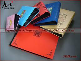 photo album 5x7 pockets 4x6 5x7 300 pages pp pocket slip in wedding photo album buy