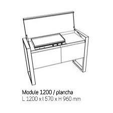 module cuisine rennes module cuisine affordable cuisine duexterieur avec plancha u evier