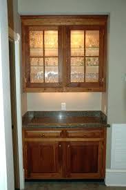 between the studs gun cabinet cabinet between studs motauto club