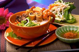 apprendre cuisine cours de cuisine thaïe en thaïlande