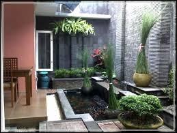 by admin tak berkategori tags rumah kecil rumah type 36 taman minimalis depan rumah yang indah ilmutekniksipil com