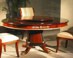 round table pizza monterey california furniture round table pizza maui round table oakdale round