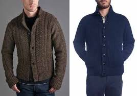 reader question thick classic sweaters rath co