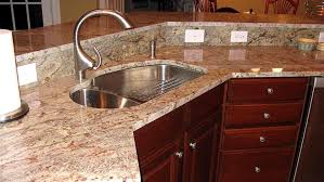 Kitchen Island With Granite Countertop How Much Do Granite Countertops Cost Angie U0027s List