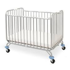 silver cribs you u0027ll love wayfair