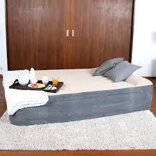 Sleep Number Bed Queen Raised Bed Frame Queen Bestway Comfort Cell 14quot Air Mattress