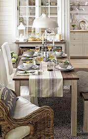 46 best table settings images on pinterest table settings