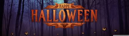 happy halloween desktop wallpaper halloween 2014 hd desktop wallpaper widescreen fullscreen