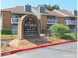One Bedroom Duplex For Rent Duplex For Rent San Antonio Bedroom Apartments Dallas Is Texas