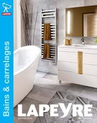 lapeyre siege social courbevoie catalogue lapeyre bains carrelages 2014 by joe issuu
