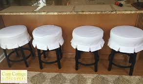 bar chair covers bar stools bar chair seat covers chair pads target bar
