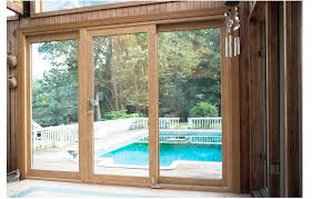 Okna Patio Doors Superior Okna Sliding Door Seven Sun Windows Home Design