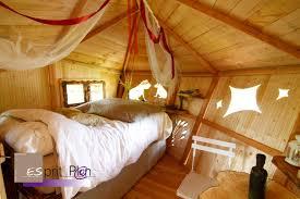 chambre d hote cabane dans les arbres cabane dans la chambre meilleur de chambre d hotes vosges unique