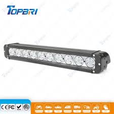 high output led lights 17 100w high output 4x4 offroad cree led light bar global sources