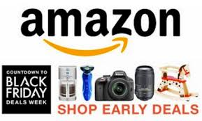 is amazon better to shop on black friday or cyber monday the best black friday and cyber monday campaigns in 2015