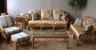 White Wicker Chairs For Sale Outdoor Wicker Furniture Gold Coast Home Design