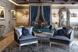 bedroom 3d rendering feeling royal archicgi