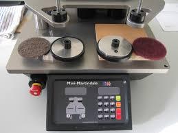 German Technology Laminate Flooring Laminate Flooring Practical Tests Demonstrate That Deeply