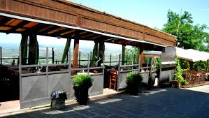 terrazza carducci home