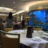 deluxe cuisine 百匯軒