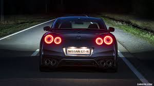 gtr nissan nismo 2017 2017 nissan gt r tail light hd wallpaper 16