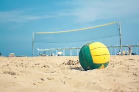 beach volleyball the greatest summer game u2013 scoreboredsports