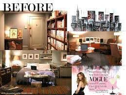 carrie bradshaw bedroom paint color centerfordemocracy org
