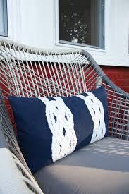100 ballard designs shipping coupon remodelaholic no sew ballard designs shipping coupon ye ol front porch red rowhouse