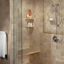 Bathroom Shower Design Pictures Tile Bathroom Design With Interior Home Decor