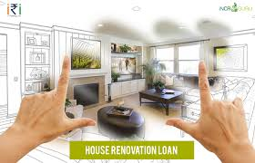 home renovation loan your search to get a loan for house renovation may end here ncr