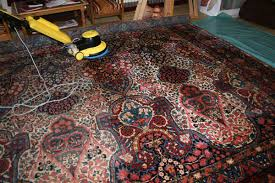 Rug Cleaning Cost Persian Rug Cleaning