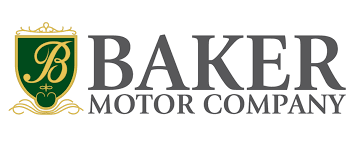 lexus dealer wilmington north carolina porsche wilmington joins the baker motor company dealership family