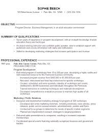 22 cover letter template for good resume examples first job