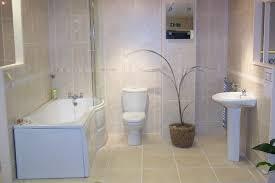 inspiring small bathroom designs with small bathrooms idea image 1