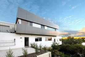 steep hillside house plans the steep hillside house house