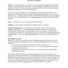 examples of an argumentative essay essay speech formatspeech