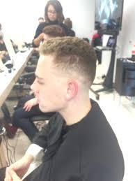 gents haircut bristol mens gaudi hair salon bristol