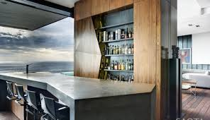 bar kitchen designs for small homes small house kitchen design
