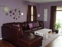 purple livingroom 37 best purple n brown images on purple rooms