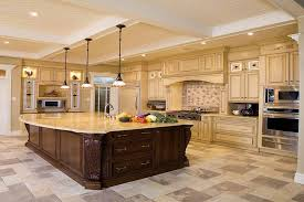 kitchen improvements ideas great kitchen home improvement great home decor and remodeling