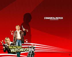 Starsky And Hutch Wallpaper 1280x1024 Desktop Wallpapers