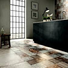 floor decor and more tegelvloer met motief i vloertegels i keuken i badkamer tegels