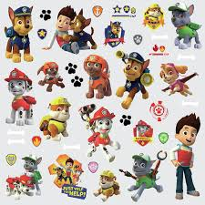 image wall decal stickers 3 jpg paw patrol wiki fandom wall decal stickers 3 jpg