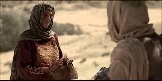 jesus teaches a samaritan woman youtube