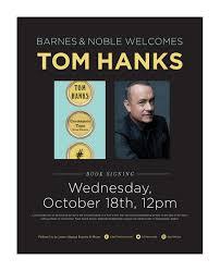 Barnes Noble 5th Ave Barnes U0026 Noble On Twitter