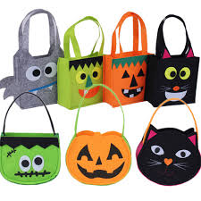 bulk halloween treat bags online get cheap kids halloween treats aliexpress com alibaba group